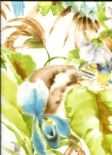 Paradise Wallpaper PA34242 By Norwall For Galerie